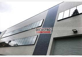Galpão/Depósito/Armazém para alugar, 264m²