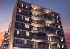 Apartamento com 3 Quartos à venda, 81m²