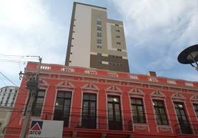 Apartamento com 1 Quarto à venda, 30m²