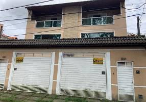 Casa com 3 Quartos à venda, 323m²