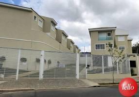 Casa com 3 Quartos à venda, 154m²
