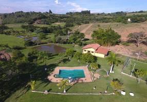 Fazenda/Sítio à venda, 114000m²