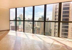 Cobertura com 4 Quartos para venda ou aluguel, 730m²