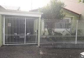 Casa com 3 Quartos à venda, 207m²