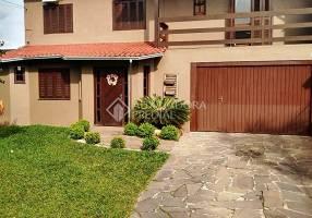 Casa com 5 Quartos à venda, 185m²