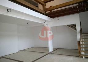 Casa de Condomínio com 4 Quartos para venda ou aluguel, 750m²