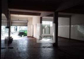 Ponto Comercial para venda ou aluguel, 250m²