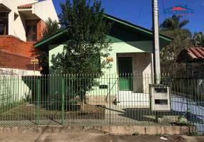 Casa com 2 Quartos à venda, 186m²