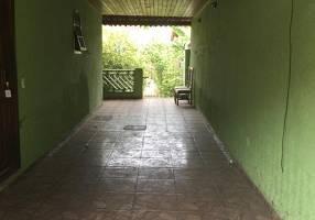 Casa de Condomínio com 2 Quartos à venda, 80m²