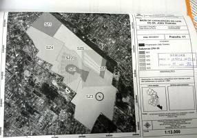 Lote/Terreno à venda, 600m²