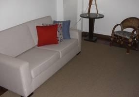 Apartamento com 3 Quartos à venda, 146m²