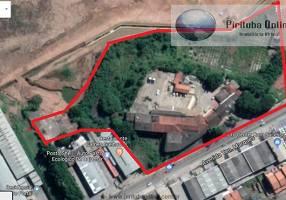 Galpão/Depósito/Armazém à venda, 11000m²