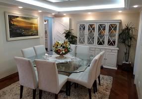 Apartamento com 3 Quartos à venda, 130m²