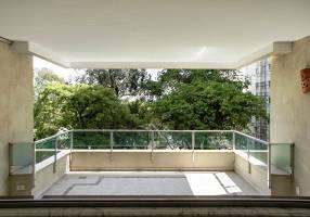 Apartamento com 3 Quartos para venda ou aluguel, 300m²