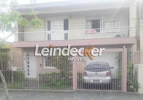 Casa com 3 Quartos para alugar, 120m²