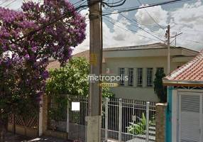 Casa com 3 Quartos para venda ou aluguel, 277m²