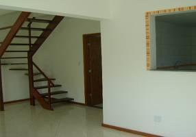 Casa com 3 Quartos à venda, 110m²