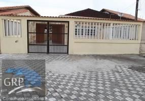 Casa com 2 Quartos à venda, 100m²