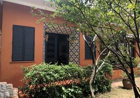 Casa com 3 Quartos à venda, 340m²