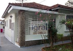 Casa com 3 Quartos para venda ou aluguel, 400m²