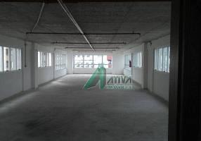 Imóvel Comercial para alugar, 184m²