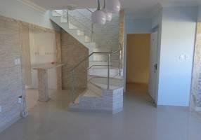 Cobertura com 4 Quartos para venda ou aluguel, 160m²