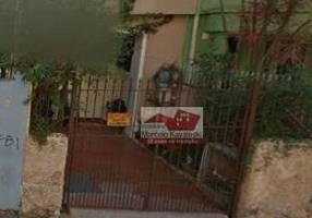 Casa de Condomínio com 3 Quartos à venda, 137m²