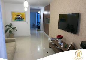 Casa com 3 Quartos à venda, 101m²