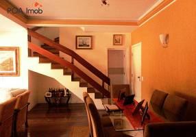 Cobertura com 3 Quartos para venda ou aluguel, 324m²