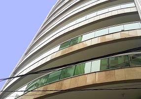 Apartamento com 3 Quartos para venda ou aluguel, 95m²