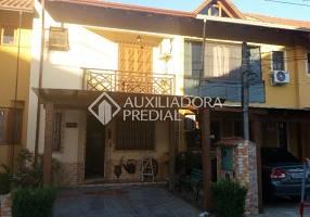 Casa com 3 Quartos à venda, 84m²