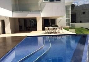 Apartamento com 5 Quartos à venda, 700m²