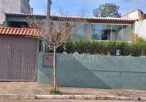 Casa com 3 Quartos à venda, 125m²