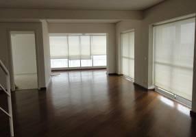 Cobertura com 3 Quartos para alugar, 440m²