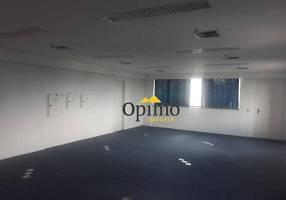Sala Comercial para alugar, 74m²