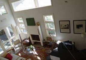 Casa com 4 Quartos à venda, 309m²