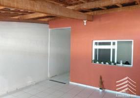 Casa com 2 Quartos à venda, 79m²