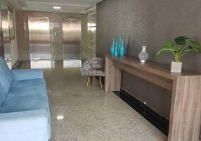 Apartamento com 2 Quartos à venda, 74m²
