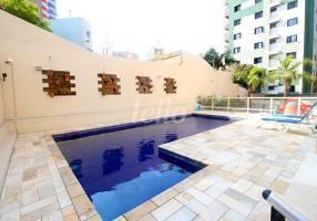 Apartamento com 4 Quartos à venda, 296m²