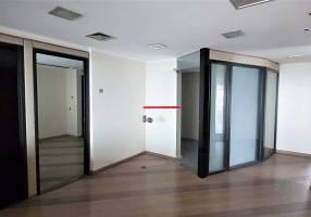 Sala Comercial para alugar, 263m²