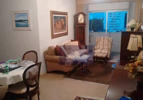 Apartamento com 2 Quartos à venda, 90m²