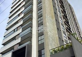 Apartamento com 3 Quartos à venda, 127m²