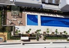 427ee6897 Apartamentos à venda em Móoca, São Paulo - Viva Real