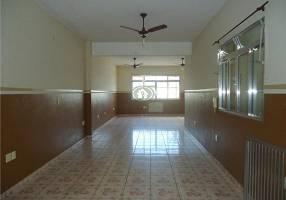 Imóvel Comercial para venda ou aluguel, 430m²