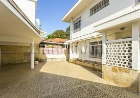 Casa com 4 Quartos à venda, 312m²