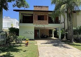 03a1f89e7f0 Casas de Condomínio para alugar em Condomínio Hanga Roa