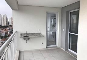 Apartamento com 2 Quartos para venda ou aluguel, 56m²