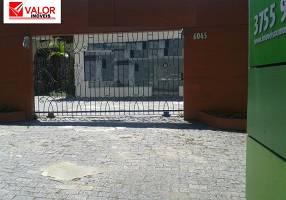 Sala Comercial com 7 Quartos para alugar, 500m²