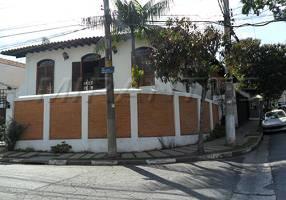 Casa com 3 Quartos à venda, 298m²