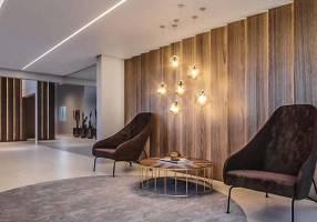Apartamento com 3 Quartos à venda, 117m²
